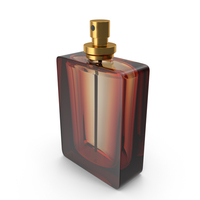 Perfume PNG & PSD Images