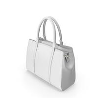 Women's Handbag PNG & PSD Images