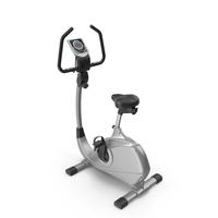 Exercise Gym Training Sport Bike PNG & PSD Images