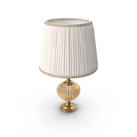 Masiero Table Lamp PNG & PSD Images