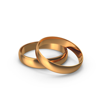 Rings PNG & PSD Images