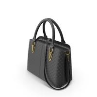 TcIFE Satchel Handbag PNG & PSD Images