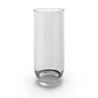 Tour Stemless Champange Glass PNG & PSD Images