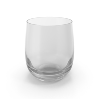 Oregon Wine Glass PNG & PSD Images
