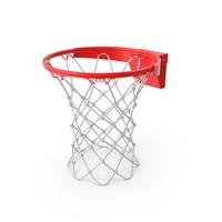 Basketball Rim PNG & PSD Images