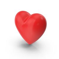 Heart Symbol PNG & PSD Images