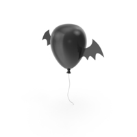 Black Balloon PNG & PSD Images