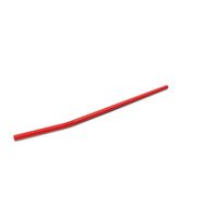 Drinking Straw PNG & PSD Images