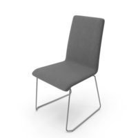 Office Side Chair PNG & PSD Images