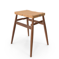 Imo Folding Stool PNG & PSD Images