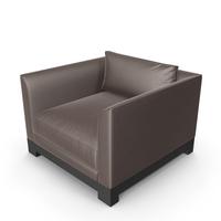 Modern Silk Chair PNG & PSD Images