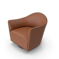 Longhi Vivienne Chair PNG & PSD Images