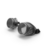 Goggles PNG & PSD Images