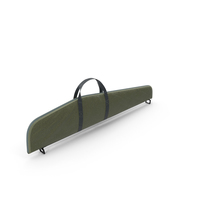 Rifle Case PNG & PSD Images