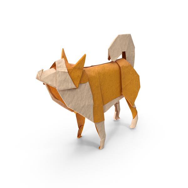 Dog PNG & PSD Images