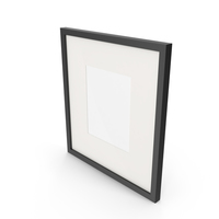 Picture Frame PNG & PSD Images