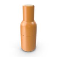 Bottle Grinder PNG & PSD Images