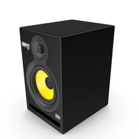 Speakers PNG & PSD Images