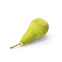 Pear Conference PNG & PSD Images