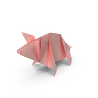 Pig PNG & PSD Images