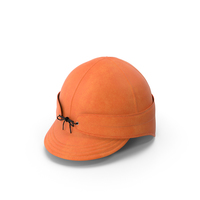 Hunting Hat PNG & PSD Images