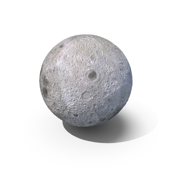 Moon PNG & PSD Images