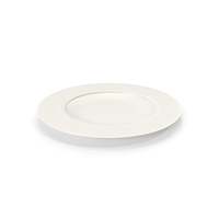 White Pearl Bowl PNG & PSD Images