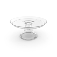 Cake Stand PNG & PSD Images