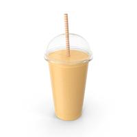 Milkshake PNG & PSD Images