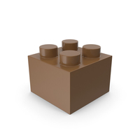 Lego PNG & PSD Images