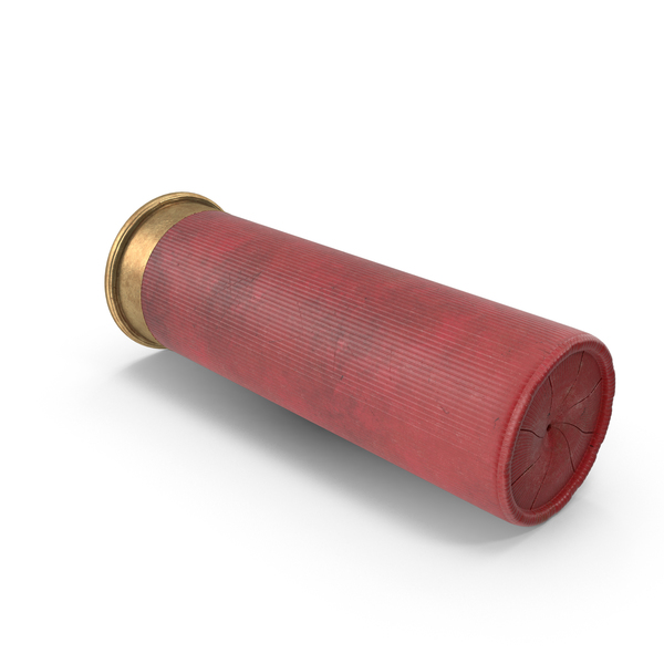Bullet 70mm Laying PNG & PSD Images
