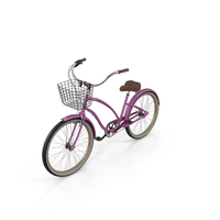 Bike PNG & PSD Images