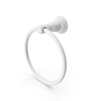 Towel Ring PNG & PSD Images