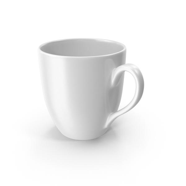 Mug PNG & PSD Images