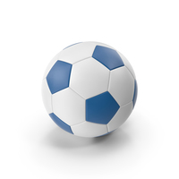 Soccer Ball PNG & PSD Images