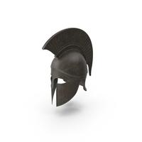 Spartan Helmet PNG & PSD Images