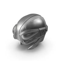 Tactical Helmet PNG & PSD Images
