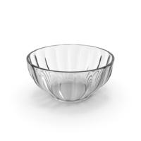 Decorative Bowl PNG & PSD Images