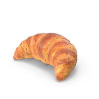 Croissant PNG & PSD Images