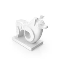 Dog Sculpture PNG & PSD Images