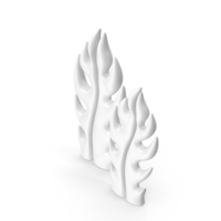 Laminaria Figurine PNG & PSD Images