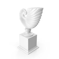 Bowl Sculpture PNG & PSD Images