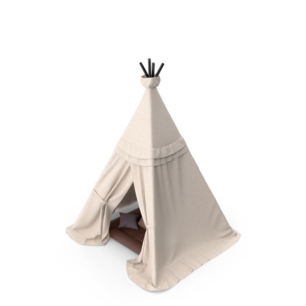 Tent PNG & PSD Images