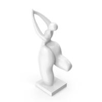 Fluff Sculpture PNG & PSD Images