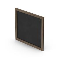 Black Board PNG & PSD Images