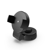 Phone Holder for Cars PNG & PSD Images