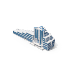 Office Building Sketch PNG & PSD Images