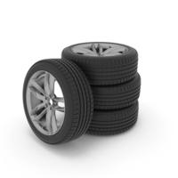 Radar Wheels PNG & PSD Images