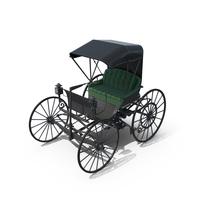 Dureya 1896 Retro Automobile PNG & PSD Images