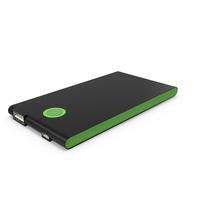 USB Power Bank 5V PNG & PSD Images